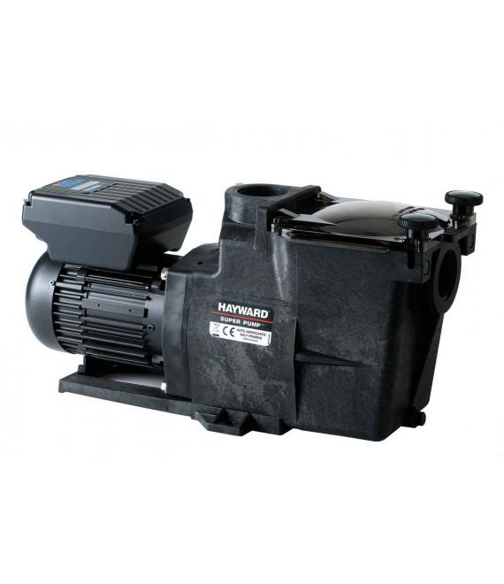 Bomba Hayward Super Pump VS